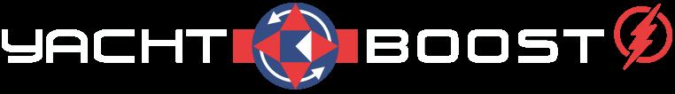 Yacht Boost Logo